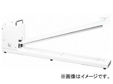 SURE 卓上シーラー 600mm 白 NL-602K(7635893)