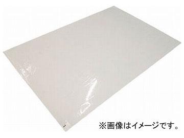 入数:1箱(10枚) 600×1200mm 橋本 HC粘着マット(大) NMT-30W(WIDE)(7538740)