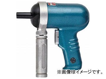 NPK ドリル 13mm 10215 NRD-12PA(7534043)