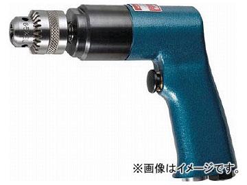 NPK ドリル 6.5mm 10199 NRD-6PB(7534078)