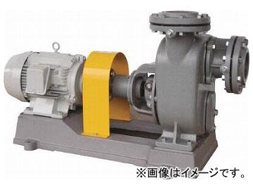 寺田 セルプラポンプ 鋳鉄製メカ式 60Hz OW-3ME 60HZ(7757051)