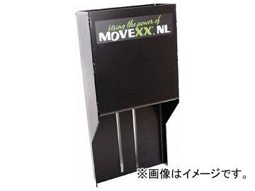 Movexx 追加ウェイト30kg OPT0044(7731965)