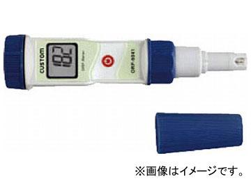 カスタム 防水型ORP計 ORP-6041(7567391)