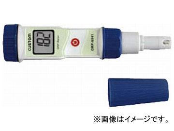 カスタム 防水型ORP計用交換センサー ORP-6041S(7567405)