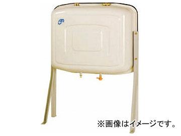 オーティ・マットー オイルタンク 壁ピタタイプ OT-95S 1 OT-95S 1/2B(7612567)/2B(7612567), 業務用厨房機器の飲食店厨房館:d052eb9b --- officewill.xsrv.jp