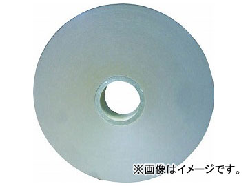 SPOT クラフトテープ 茶 P-30-B(7517467) 入数:40巻