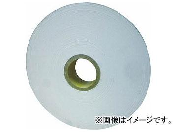 SPOT クラフトテープ 白 P-30-W(7517475) 入数:40巻