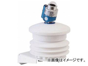 EKO 日射・気温複合センサー PA-01(7563205)