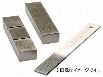 ミニモ 電着ダイヤモンドドレッサー 平3粒度タイプ PA4112(4998260)