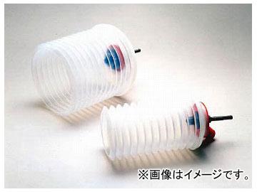 ボッシュ 吸塵SDSプラスシャンクL PC-SDS/LE(7331509)