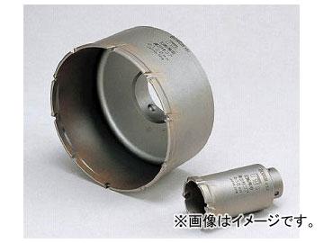 ボッシュ 複合材コア カッター 45mm PFU-045C(7332769)