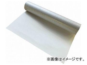 萩原 フォトシート 0.9M×1.2M PHOTO-A(7547595)
