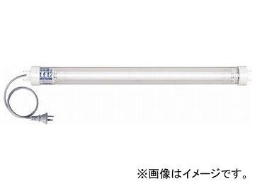 長谷川製作所 LEDポールランタン PL0-20LE PL0A003(7621302)