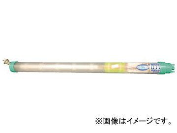 長谷川製作所 非常灯LEDポールランタン PL0E-36LE(3Hタイプ) PL0DE03(7621370)