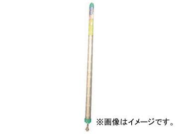 長谷川製作所 非常灯LEDポールランタン PL0E-72LE(3Hタイプ) PL0FE01(7621388)