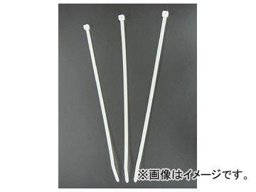パンドウイット ナイロン結束バンド 耐候性黒 PLT3S-M0(4383362) 入数:1袋(1000本)