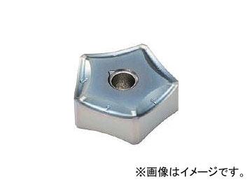 京セラ ミーリング用チップ PR1525 PVDコーティング PNMG1106XNEN-GH PR1525(7719400) 入数:10個