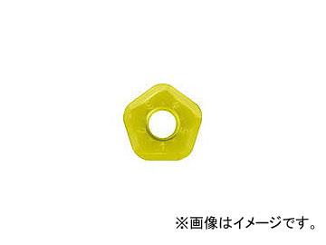京セラ ミーリング用チップ CA6535 CVDコーティング PNMU1205ANER-GH CA6535(7719353) 入数:10個