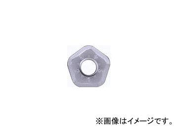 京セラ ミーリング用チップ PR1535 PVDコーティング PNMU1205ANER-GH PR1535(7719337) 入数:10個