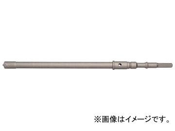 サンコー パワーキュージンドリル 六角軸 PQH-26.0X500(7568649)