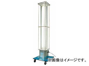 長谷川製作所 パノラマ式スタンド PS01 PS01CH0000(7621442)