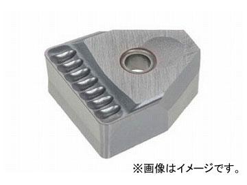 タンガロイ 旋削用溝入れTACチップ PSGM10-08 AH725(7060394) 入数:5個