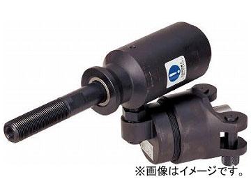 ダイア HPN-250/HPN-250RL パンチ PU-54(7641001)