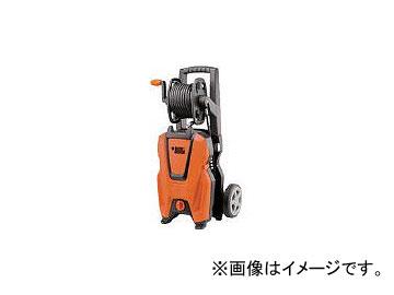 B/D 高圧洗浄機 ワイドジェット PW1800WS-JP(7534884)