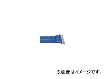 シライ ラチェットバックル ワンピース付 RB3016OP130(7640706)