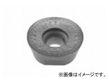 タンガロイ 転削用K.M級TACチップ RDMT1606ZDPN-MJ AH330(7090889) 入数:10個