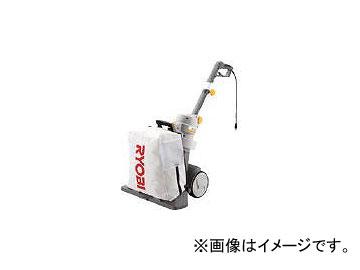 リョービ ブロワーバキューム 無段変速 RESV-1800HP(7609256)