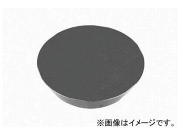 タンガロイ 転削用C.E級TACチップ RFEN2004M0TN UX30(7090943) 入数:10個