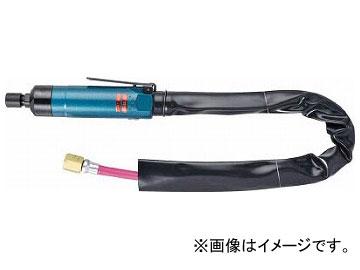 NPK ロータリーダイグラインダ標準品 10140 RG-25(7534388)