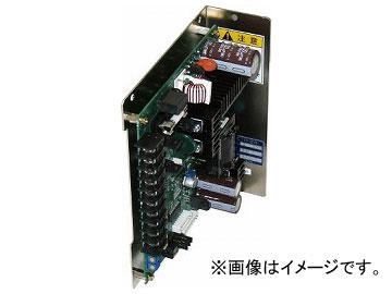 カネテック 電磁ホルダ高速制御装置 RH-M303A-6/24(7566298)