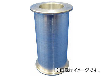 マイン アルミアイドルローラー RMB1-P27A(7550260)