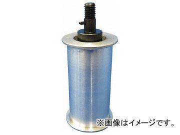 マイン アルミアイドルローラーセット(ノブ無) RMB1-P27AS(7550278)