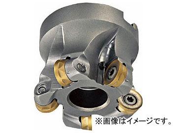 日立ツール アルファ ラジアスミル レギュラー RV3S025R-3(7749163)