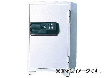 セントリー 業務用耐火金庫 S6770(4530969)