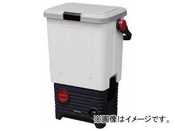 IRIS タンク式高圧洗浄機BOXタイプ SBT-513(4962729)