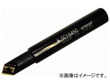 モミメン シャンクφ10 45° 富士元 SC1045C(7586698)
