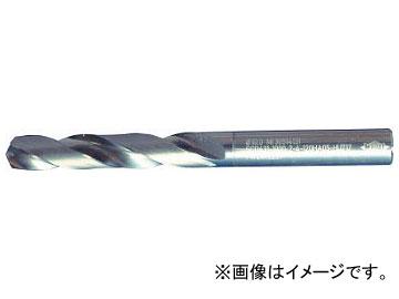 マパール MEGA-Stack-Drill-C/A 内部給油X5D SCD431-04176-2-4-135HA05-HU717(7679751)