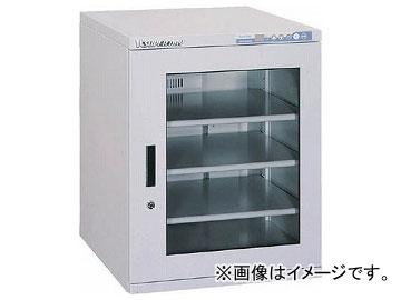 リビング スーパードライ SD-151-01(7734930)