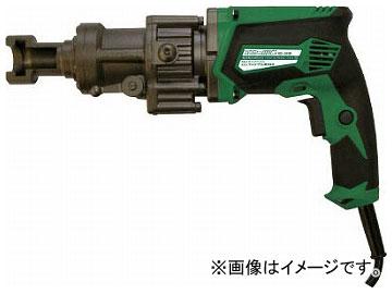 サンコー オールアンカー専用電動油圧マシン アンカー打込機 SD-365R(7724641)