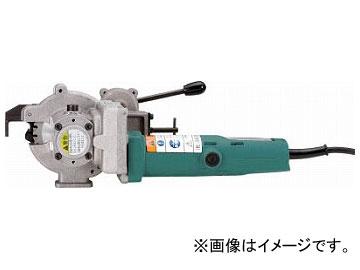 ダイア ダイアソー SDC-25A(7641010)