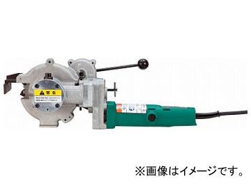 ダイア ダイアソー SDC-32C1(7641028)