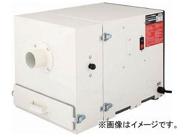 スイデン 集塵機 低騒音小型集塵機SDC-L400 100V 60Hz SDC-L400-1V-6(4962761)