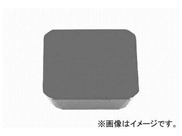 タンガロイ 転削用C.E級TACチップ SDEN53ZTN20 T3130(7061099) 入数:10個