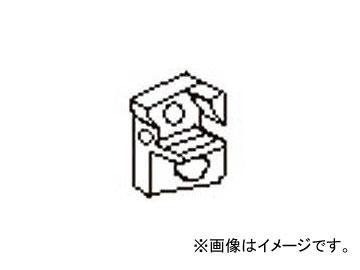 タンガロイ TAC工具部品 SDUPR09CZ-11(7055927)