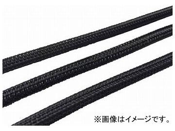 パンドウイット パンラップネットチューブ 標準タイプ SE75PS-CR0(4964667)