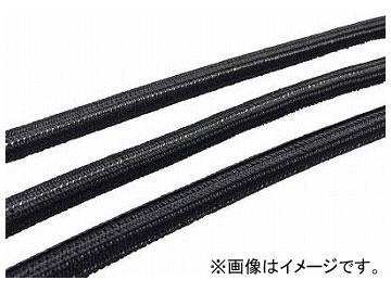 パンドウイット パンラップネットチューブ 難燃性タイプ SE50PSFR-CLR0(4974051)